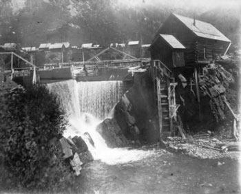 Photocap_Torres_1893_Mill_web