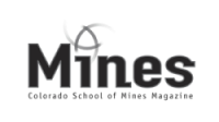 Mines Magazine - The Colorado School of Mines Magazine Website