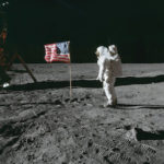 Moonshots: Mines made significant contributions to the space race of the 20th century and now plays a central role in a new race to learn more about space resources