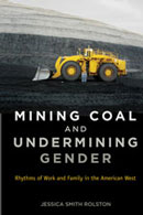 F_Women_Mining_sb_Rolston_final_cover2-hp