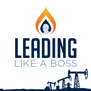 Leading like a boss title image