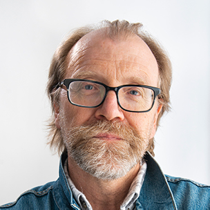 George Saunders turns an engineer's lens toward writing, reading